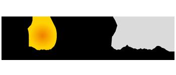 SolarFlix - Películas de Seguridad y Control Solar